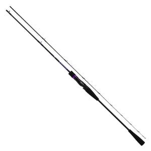 ダイワ(Daiwa) 鏡牙X 63B-1.5 05805451