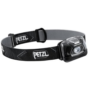 PETZL(ペツル) ティキナ 最大250ルーメン E091DA00