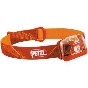 PETZL(ペツル) ティキナ 最大250ルーメン E091DA01