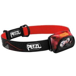 PETZL(ペツル) アクティックコア 最大450ルーメン E099GA01 ヘッドランプ