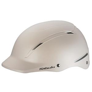 オージーケー カブト(OGK KABUTO) ヘルメット BRERO 旧名:CORONA(コロナ) 20681480