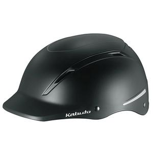 オージーケー カブト(OGK KABUTO) ヘルメット BRERO 旧名:CORONA(コロナ) 20681497