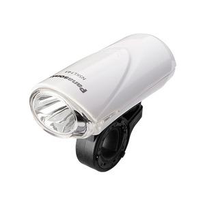 パナソニック(Panasonic) LEDスポーツライト NSKL143-F 単三電池式 26001431
