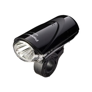 パナソニック(Panasonic) LEDスポーツライト NSKL143-B 単三電池式 26001432