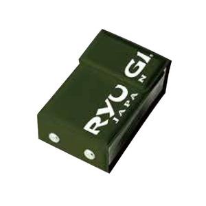 RYUGI(リューギ) シングルフックストッカーII BSS126