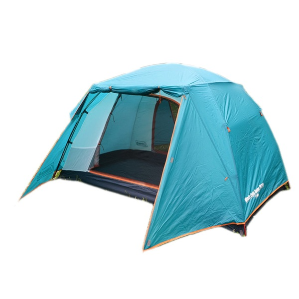 Coleman(コールマン) WINDS LIGHT Dome/W210 2000017492 ツーリング&バックパッカー