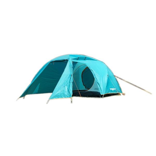 Coleman(コールマン) Winds Light Dome(ウィンズ ライト ドーム)/LX 2000024227 ツーリング&バックパッカー