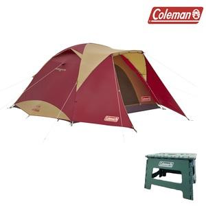 Coleman(コールマン) タフワイドドーム/300ヘキサタープセット【コールマンECフェア】 2000026514
