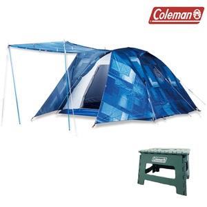 Coleman(コールマン) IL タフワイドドームIV/300【コールマンECフェア】 2000030326