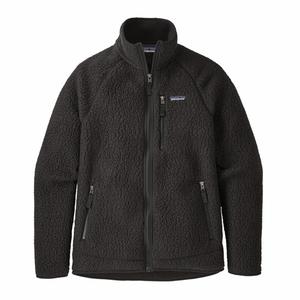 パタゴニア(patagonia) 【21秋冬】M's Retro Pile Jacket(メンズ レトロ パイル ジャケット) 22801