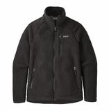 パタゴニア(patagonia) M's Retro Pile Jacket(メンズ レトロ パイル ジャケット) 22801 メンズフリースジャケット