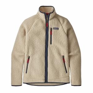 パタゴニア(patagonia) M's Retro Pile Jacket(メンズ レトロ パイル ジャケット) 22801