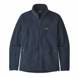 パタゴニア(patagonia) M's Classic Synch Jacket(メンズ クラシック シンチラ ジャケット) 22990