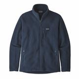 パタゴニア(patagonia) M's Classic Synch Jacket(メンズ クラシック シンチラ ジャケット) 22990 メンズフリースジャケット