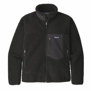 パタゴニア(patagonia) 【21秋冬】Classic Retro-X Jacket(クラシック レトロX ジャケット)メンズ 23056