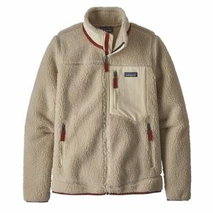 パタゴニア(patagonia) W's Classic Retro-X Jacket(ウィメンズ クラシック レトロX ジャケット) 23074 レディースフリースジャケット
