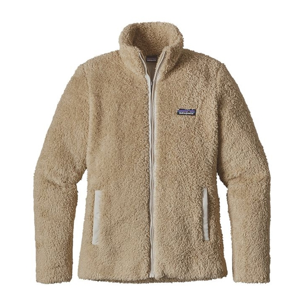 パタゴニア(patagonia) W's Los Gatos Jacket(ウィメンズ ロス ガトス ジャケット) 25211 レディースフリースジャケット