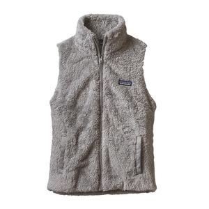 パタゴニア(patagonia) W's Los Gatos Vest(ウィメンズ ロス ガトス ベスト) 25216