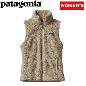 パタゴニア(patagonia) 【21秋冬】W's Los Gatos Vest(ウィメンズ ロス ガトス ベスト) 25216