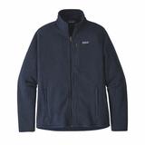 パタゴニア(patagonia) M's Better Sweater Jacket(メンズ ベター セーター ジャケット) 25528 メンズフリースジャケット