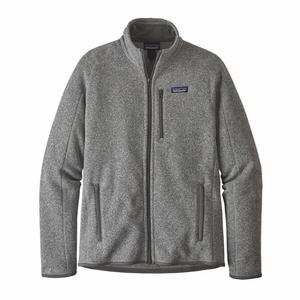 パタゴニア(patagonia) M's Better Sweater Jacket(メンズ ベター セーター ジャケット) 25528