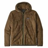 パタゴニア(patagonia) M's Los Gatos Hoody(メンズ ロス ガトス フーディ) 25922 メンズフリースジャケット