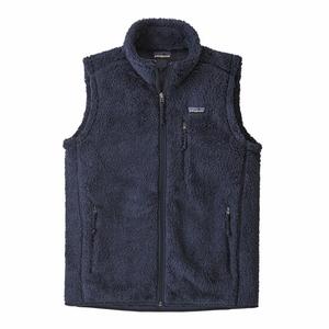 M's Los Gatos Vest(メンズ ロス ガトス ベスト) M NENA