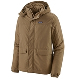 パタゴニア(patagonia) M's Isthmus Jacket(メンズ イスマス ジャケット) 26990 メンズダウン・化繊ジャケット