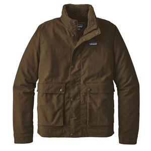 パタゴニア(patagonia) メープル グローブ キャンバス ジャケット Men's 26995 メンズダウン・化繊ジャケット