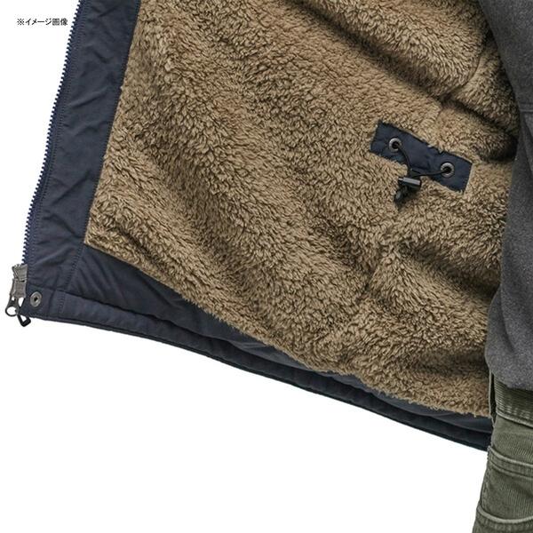 パタゴニア(patagonia) M's Isthmus Parka(メンズ イスマス パーカ) 27021 メンズダウン・化繊ジャケット
