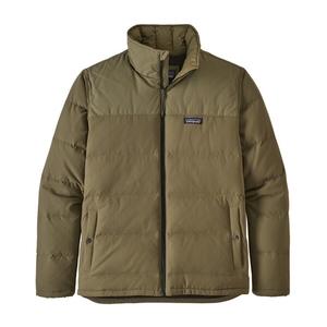 パタゴニア(patagonia) Bivy Down Jacket(ビビー ダウン ジャケット) Men's 28322