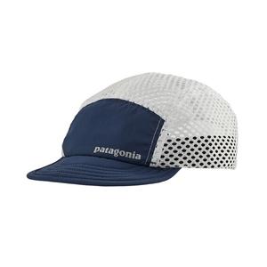 Duckbill Cap(ダックビル キャップ) SNBL
