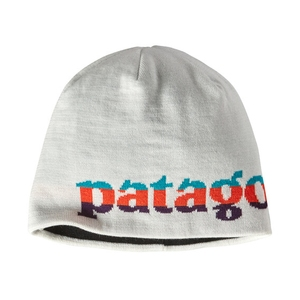 Beanie Hat(ビーニー ハット) LOBW