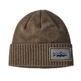 パタゴニア(patagonia) Brodeo Beanie(ブロデオ ビーニー) 29206 防寒ニット・キャップ・ハット(男女兼用)