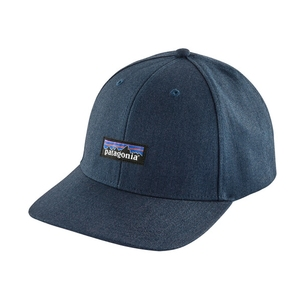 Tin Shed Hat(ティン シェッド ハット) PLSO