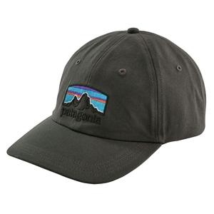 パタゴニア(patagonia) フィッツ ロイ ホライゾンズ トラッド キャップ 38254