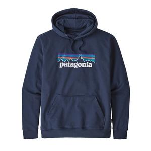 パタゴニア(patagonia) 【21春夏】メンズ P-6 ロゴ アップライザル フーディ 39539