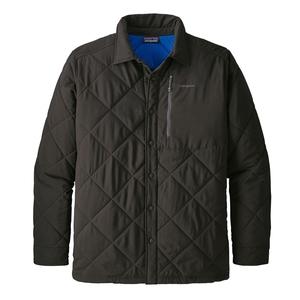 パタゴニア(patagonia) M's Tough Puff Shirt(メンズ タフ パフ シャツ) 52730