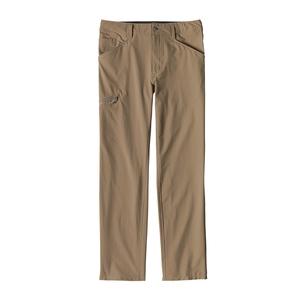 パタゴニア(patagonia) M's Quandary Pants-Short(メンズ クアンダリー パンツ ショート) 55176 メンズ速乾性ロングパンツ