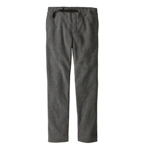 パタゴニア(patagonia) LW Synch Snap-T Pants(ライトウェイト シンチラ スナップT パンツ) メンズ 56676