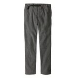 パタゴニア(patagonia) LW Synch Snap-T Pants(ライトウェイト シンチラ スナップT パンツ) メンズ 56676 メンズ速乾性ロングパンツ