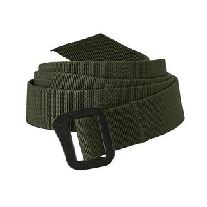Friction Belt(フリクション ベルト) INDG