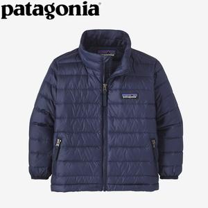 パタゴニア(patagonia) 【21秋冬】Baby's Down Sweater(ベビー ダウン セーター) 60520