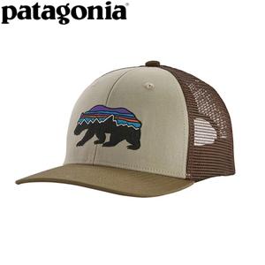 K's Trucker Hat(キッズ トラッカー ハット) FBPE