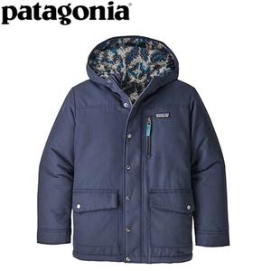 パタゴニア(patagonia) Boys' Infurno Jacket(ボーイズ インファーノ ジャケット) 68460