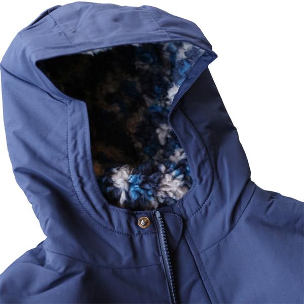 パタゴニア(patagonia) Boys' Infurno Jacket(ボーイズ インファーノ ジャケット) 68460 ジャケット(ジュニア・キッズ・ベビー)