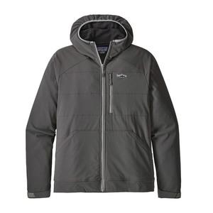 パタゴニア(patagonia) M's Snap-Dry Hoody(メンズ スナップドライ フーディ) 81745