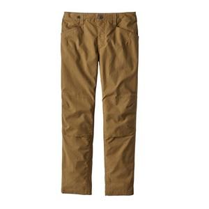 パタゴニア(patagonia) M's Gritstone Rock Pants(メンズ グリットストーン ロック パンツ) 82905