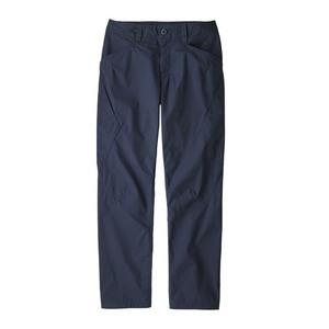 パタゴニア(patagonia) M's Venga Rock Pants(メンズ ベンガ ロック パンツ) 83082 メンズロングパンツ