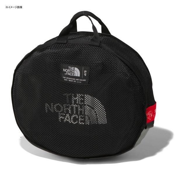 THE NORTH FACE(ザ・ノースフェイス) BC DUFFEL(BC ダッフル)S NM81967 ダッフルバッグ